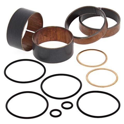 Bronzina de Suspensão Dianteira BR Parts KTM SX 85 14/17 + HUSQ. TC 85 14/17