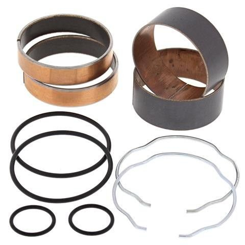 Bronzina de Suspensão Dianteira BR Parts RM 125 02/03