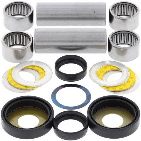 Rolamento de Balança BR Parts YZ 125 98 + YZ 250 98 + YZF 400 98 + WRF 400 98