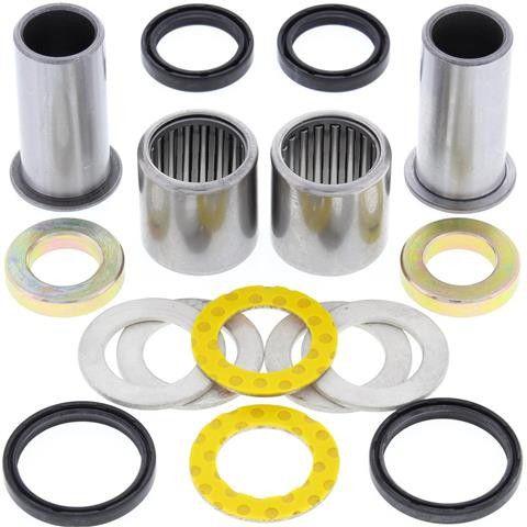 Rolamento de Balança BR Parts KXF 250 06/16 + KXF 450 06/15 + KLX 450 08/17