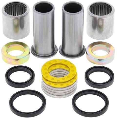 Rolamento de Balança BR Parts KX 125 99/05 + KX 250 99/07