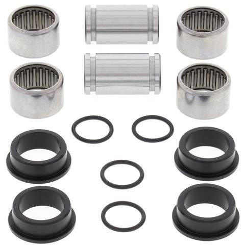Rolamento de Balança BR Parts KTM 65 SX 98/18 + KTM 60 SX 98/00 + KTM 50 SX 10/18 + KTM 65 XC 08/09