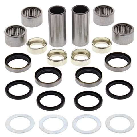 Rolamento de Balança BR Parts KTM 250 SX-F 05/15 + KTM 250 SX 03/16 + KTM 250 XC-F 07/15 + KTM 250 EXC 04/05