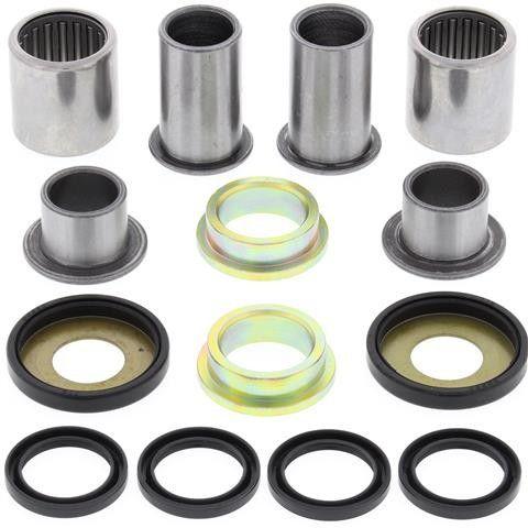 Rolamento de Balança BR Parts RMX 250 89/99 + RM 125 92/95 + RM 250 89/95