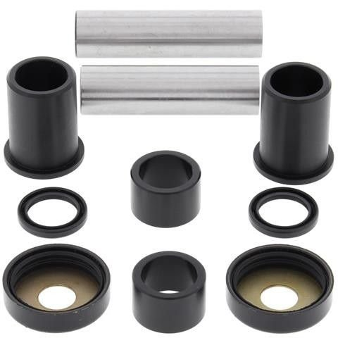 Rolamento de Balança BR Parts TTR 230 05/19