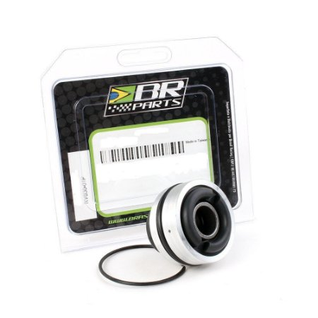 Reparo de Amortecedor BR Parts YZF 250 01/05 + WRF 250 01/14 + WRF 450 03/18 + YZ 125/250 93/05