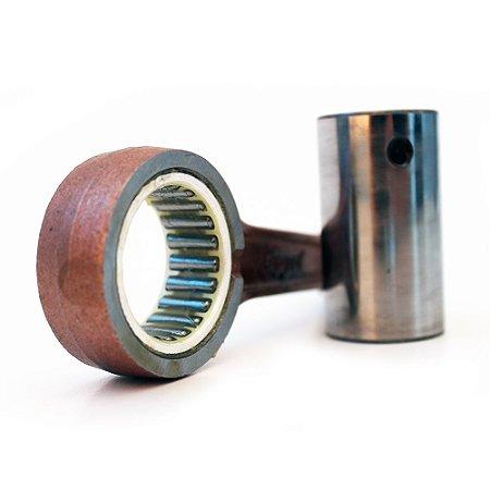 Biela BR Parts CRF 450 02/08