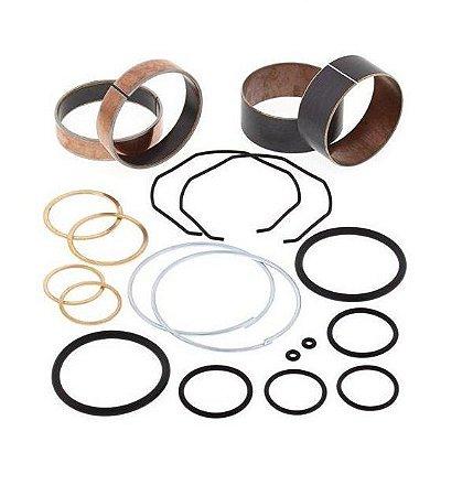 Bronzina de Suspensão Dianteira ProX CR 125 97/07 + CR 250 96 + KX 125/250 96/01 + YZ 125/250 96/03