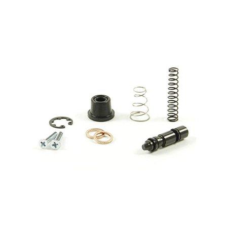 Reparo de Freio Dianteiro ProX KTM 125/250 SX 09/12