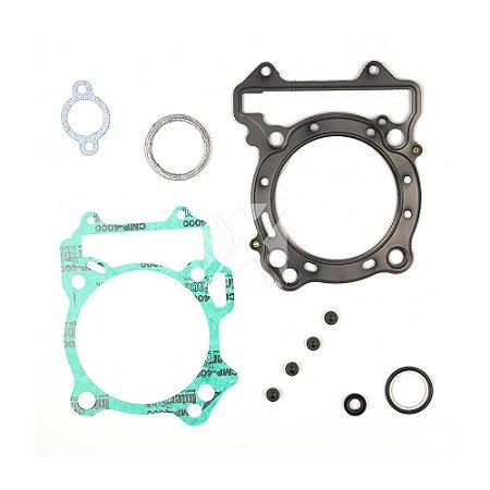Juntas Kit Completo ProX DRZ 400 00/17