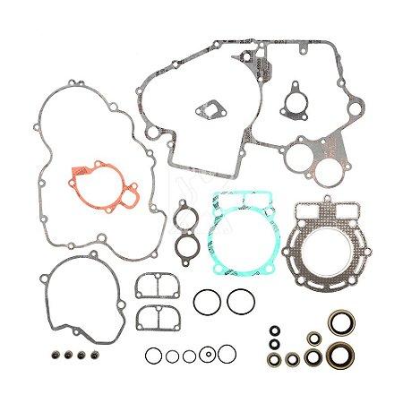 Juntas Kit Completo ProX KTM 250 EXC RACING 01/05