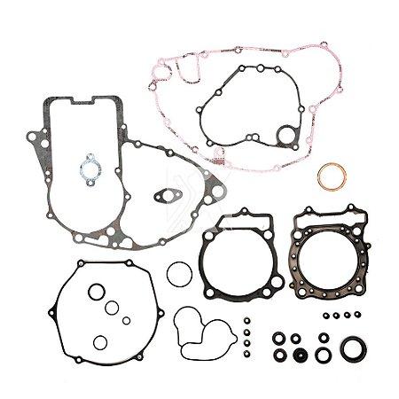 Juntas Kit Completo ProX RMZ 450 05/07