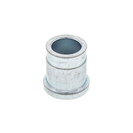 Espaçador de Roda Dianteiro BR Parts RMX 250 89/99 + DR 650 96/17