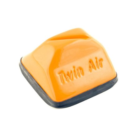 Tampa do Filtro de Ar Twin Air CRF 230 03/21
