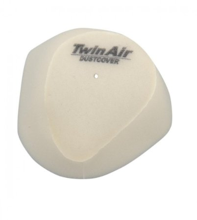 Touca Protetora do Filtro de Ar Twin Air Dust Cover CRF 250 18/19 + CRF 450 17/19 + CRF 450 RX 17/19