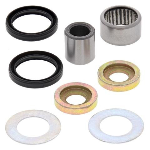 Rolamento do Amortecedor Inferior BR Parts RMZ 250 10/17 + RMZ 450 10/18 + RMX 450 10/11 + RMXZ 450 17