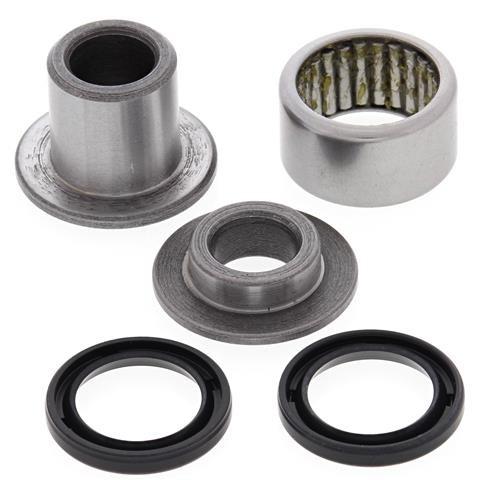 Rolamento do Amortecedor Superior BR Parts CRF 150 07/18 + CR 80 96/02 + CR 85 03/07 + XR 650 00/07