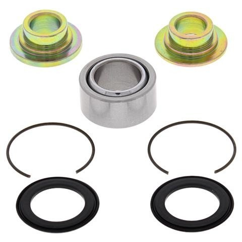 Rolamento do Amortecedor Superior BR Parts KTM 65 SX 09/14 (2)