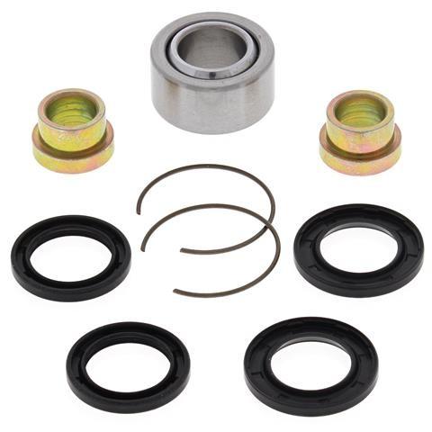Rolamento do Amortecedor Superior BR Parts RM 125 96/00 + RM 250 96/00 + DRZ 400 00/14