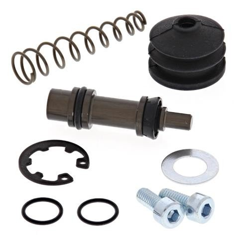 Reparo de Embreagem Hidráulica BR Parts KTM 65 SX 14/18 + KTM 85 SX 14/18 + HUSQ. TC 85 14/18