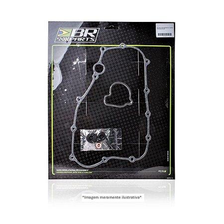 Reparo Bomba D'água com Juntas BR Parts KTM 85 SX 03/04