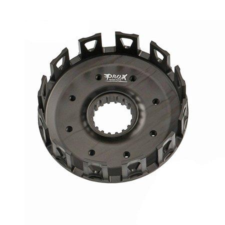 Campana de Embreagem ProX KTM 250 SX-F 06/12 + EXC-F 07/13 + HUSABERG FE 250 13