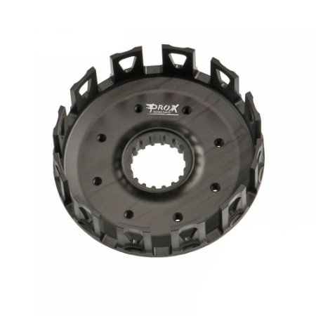Campana de Embreagem ProX KTM 400 EXC 09/11 + KTM 450 EXC-R 08/11 + KTM 450 SX-F 07/11