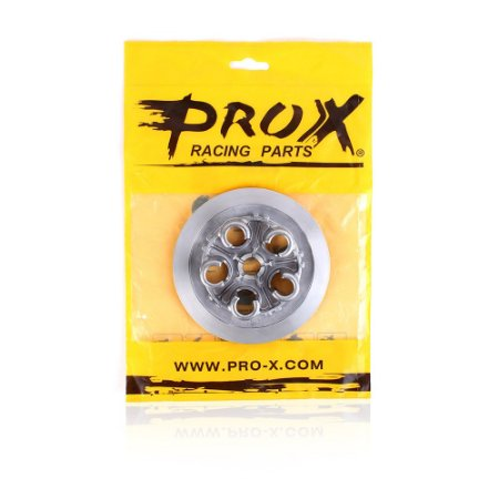 Platô de Embreagem ProX CRF 450 02/08 + CRF 450 13/16 + CR 250 92/07