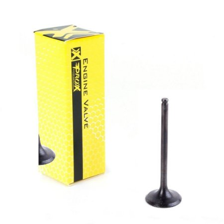 Válvula de Escape ProX CRF 250 08/09 - Aço (Unidade)