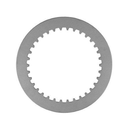 Kit Separador de Embreagem BR Parts CRF 230 06/19 + CRF 150 07/16 + CR 80 86/02 + CR 85 03/08