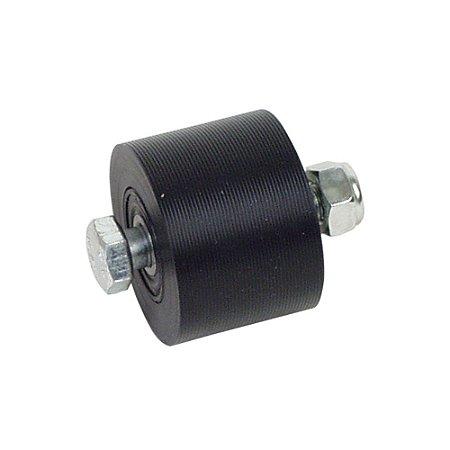 Rolete de Corrente BR Parts RM 90/00 + RMX + DR 350