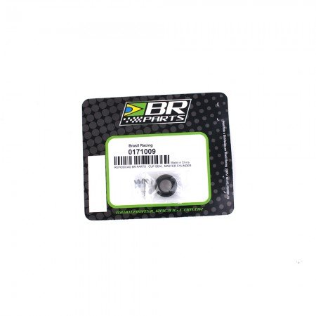 Reparo de Freio BR Parts Cup Seal, Master Cylinder RMZ 250/450 05/13 + CRF 150