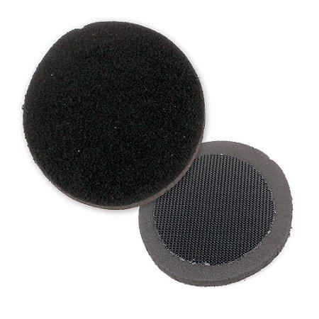 Almofada com Velcro para Reposição da Joelheira EVS Axis Pro/Sport