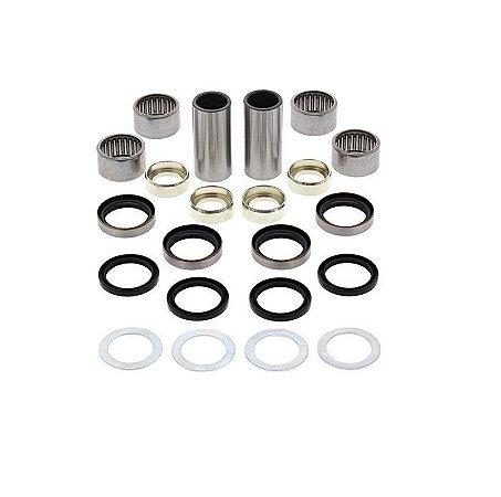 Rolamento Da Balança ProX KTM 250 SX-F 05/15 + KTM 250 SX 03/16 + KTM 250 XC-F 07/15 + KTM 250 EXC 04/05