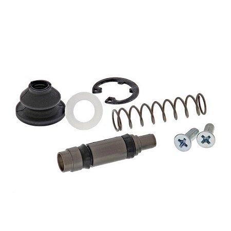 Reparo De Embreagem Hidraulica ProX KTM 125 SX 04/08