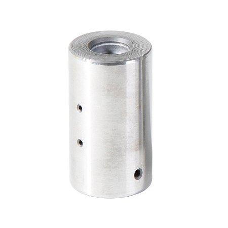 Pino Da Biela ProX 22x54.5mm