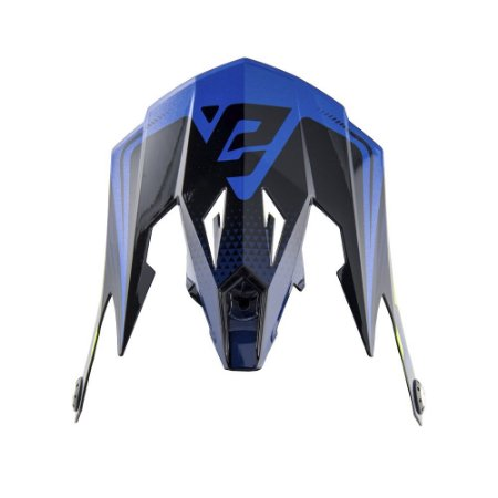 Pala do Capacete AR3 Charge Answer