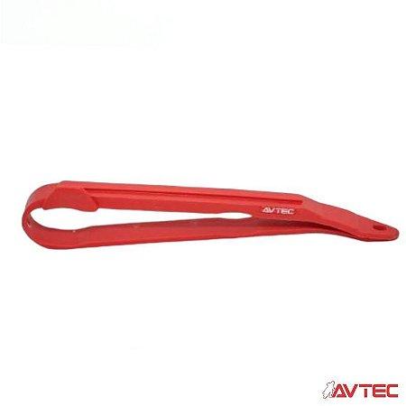Guia de Balança AVTEC Honda CR 125 00/02