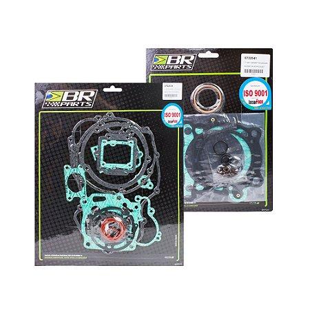 Juntas Kit Superior BR Parts RMZ 450 05/07