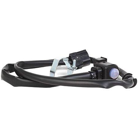 Mata Motor BR Parts CRF 250R 15/17 + CRF 450R 16/17