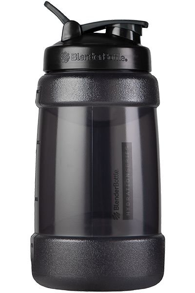Coqueteleira Blender Bottle Hydration Koda 2,2L