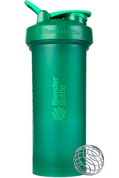 Coqueteleira Blender Bottle Classic V2 45OZ / 1300ML Fullcollor