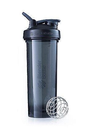 Coqueteleira Blender Bottle PRO32 Fullcolor