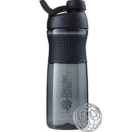 Coqueteleira Blender Bottle Sportmixer Twist Cap 28OZ / 830ML Fullcolor