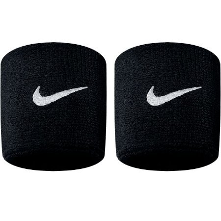 Munhequeira Nike Pequena Swoosh Wristband