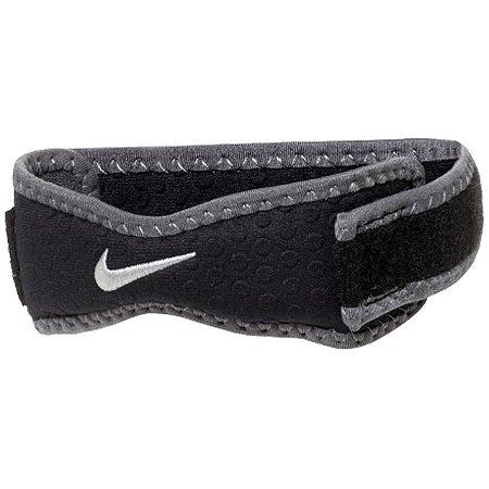 Suporte Patella Nike Band