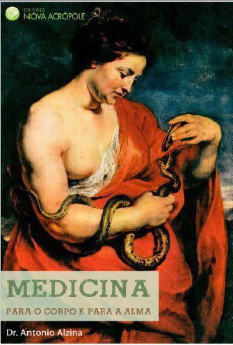 Medicina para o corpo e para a alma