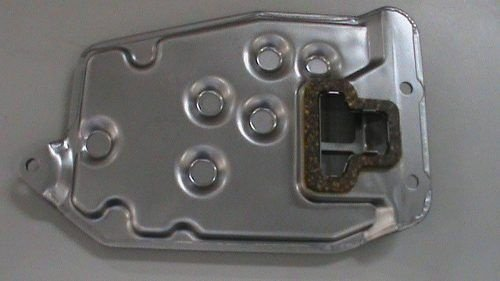 Filtro Câmbio Automático Corolla/Toyota (a245)