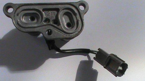 Solenoide Pressão Câmbio Automático Civic/Hond