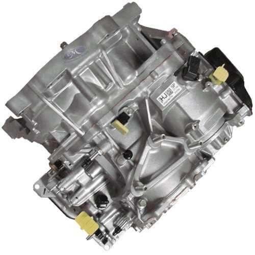 Câmbio Automático Fusion/Ford 2006 a 2009 (fnr5)